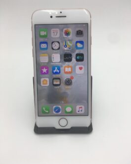 IPHONE 7/128GB,ROSA